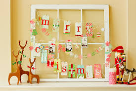 Small Picture 15 Quick and Easy Homemade Christmas Decorations ParentMap