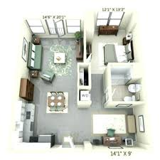 1 Bedroom Apartments In Chicago For 500 1 Bedroom Apartments For Image  Result For Studio Apartment