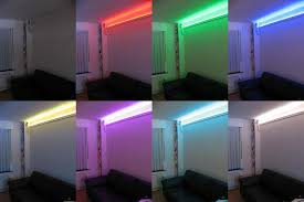 led lighting living room. led lighting living room