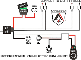 wiring diagram for off road lights free download wiring diagram KC Light Relay Bad free download wiring diagram led light bar wiring harness diagram arsenal offroad universal with of