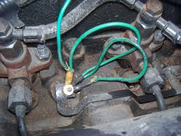 equus 6086 wiring equus image wiring diagram pro tach 6086 wiring diagram wiring diagram and schematic on equus 6086 wiring