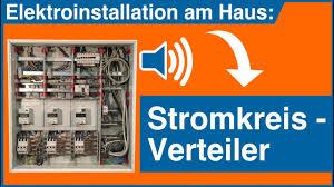 Please read the rules before posting. Elektroinstallation Leerrohre In Betondecke Legen Richtig Leerrohre Verlegen Youtube