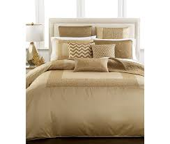 cozy gold duvet cover com hotel collection mosaic duvet cover queen gold with cal king duvet cover