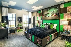 Minecraft Bedroom Ideas Bedroom Wallpaper Bedroom Funny And Cozy Bedroom  Bedroom Design Contemporary Kids Bedroom With