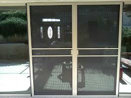 patio 4 foot sliding glass door french door with transom therma