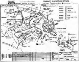 chevelle engine wiring harness diagram images wiring diagram 1970 chevelle engine wiring diagram manual wiring image