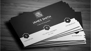 Free Personal Cards 28 Best Personal Business Card Templates Word Ai Pages
