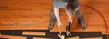 since 2005 damien hardwood floors located in weymouth and braintree ma who services the boston and surrounding area has specializing in dustless sanding