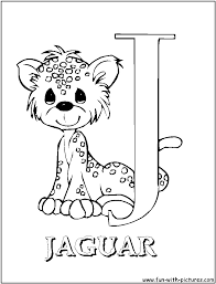 Small Picture Precious Moments Letter J Coloring Pages Get Coloring Pages