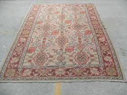 farmhouse area rugs large size of that says rustic rug ideas