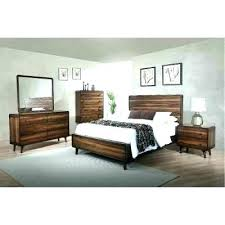 modern queen bedroom sets. Contemporary Bedroom Modern Queen Bedroom Sets 6 Piece Set  On Modern Queen Bedroom Sets A