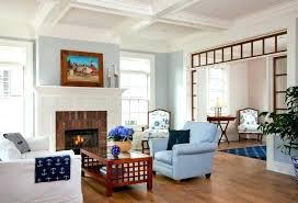blue living room designs. Navy And Light Blue Living Room Family Full Size Of . Designs