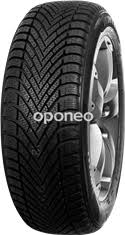 Buy <b>Pirelli Cinturato Winter</b> Tyres » FREE DELIVERY » Oponeo.co.uk