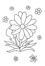 Frais Coloriage Fleurs Et Plantes A Imprimer Coloriage A Dessiner De Plante A Imprimer L