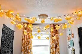 party decoration ideas birthday