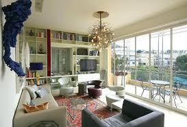 mid century modern rugs modern rug for living room best modern oriental rugs mid century modern