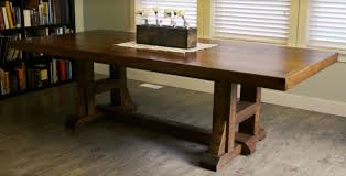 Diy Kitchen Table Diy Kitchen Dining Table Pottery Barn Inspired Diy Home