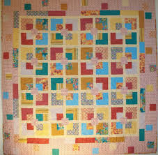 Uniquely Yours Creations: Quilts & (another quilt at my daughter's house) Adamdwight.com
