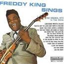 Tore Down: Freddie Sings the Blues