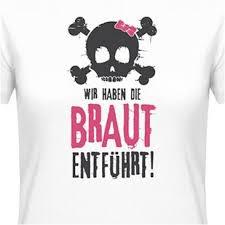 Lustige T Shirt Sprüche Für Frauen Frisch Jga T Shirts Für Frauen