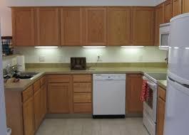 Houzz Kitchen Backsplash White Kitchen Backsplash Ideas Choose Your Kitchen Backsplash