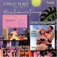 Some Enchanted Evening/Summer Evening Serenade