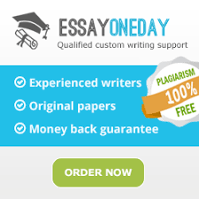secondary school essay competition brainstorming definition essay money write my term paper service for college students the