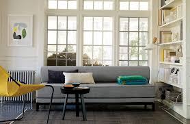 Twilight Sleeper Sofa; Twilight Sleeper Sofa; Twilight Sleeper Sofa