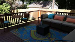 Patio Furniture U0026 Outdoor Furniture  RC Willey Furniture StorePatio Furniture Stores Sacramento Ca