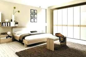Perfect Spa Room Decorations Spa Room Decor Ideas Spa Like Bedroom Spa Like Bedroom  Decorating Ideas Spa .
