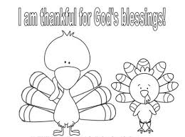 Small Picture Thankful Turkey Coloring Pages Printable Thanksgiving