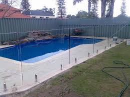 fencing fence styles ornamental fence frameless glass pool fencing pool fence supplies pool fencing swimming pool security fence fencing