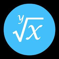 Решение контрольных работ по высшей математике алгебре геометрии  Решение контрольных работ по высшей математике алгебре геометрии Энергодар изображение 1