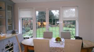 Roller Blinds For Kitchen Bromley Curtains And Blinds Sheer Roller Blinds Bromley