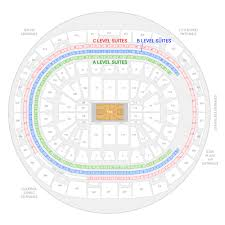 Staples Center Seating Chart For Ufc Staples Center Suite Rentals Suite Experience Group