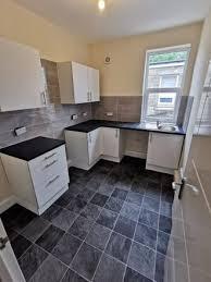 2 bedroom apartment at bavington drive