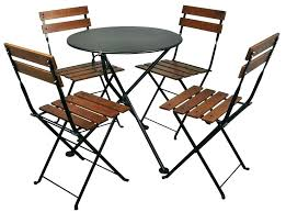 outdoor cafe table and chairs bistro table chairs outdoor balcony folding metal chair set small outdoor outdoor cafe table and chairs