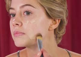 how to modern 1920 flapper makeup 1 1