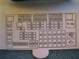 bmw x5 fuse box pachinkokouryaku com bmw x5 fuse box full size of rear fuse box diagram and explanation electrical work wiring