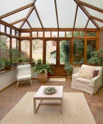 Image result for sunroom enclosure will increase the value of your home