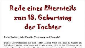 June C Miller Gedicht Zum 18 Geburtstag Sohn