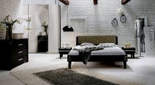 12 Schlafzimmer Gestalten Diy Altbau Schlafzimmer Gestalten