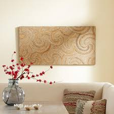 on artisan wall art clearance with woven sea grass wall art vivaterra