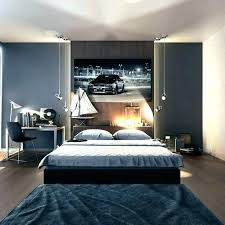 Apartment Bedroom Decorating Ideas Best Decoration