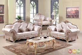 Living Room Antique Furniture Vintage Living Room Furniture For Sale Sneiracom