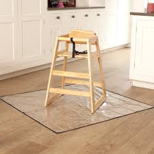 Floor Mats Kitchen Flooring Ideas Clear Kitchen Plastic Floor Mats Under Small