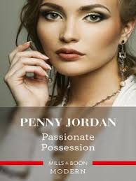 Search results for <b>Penny Jordan</b> - Libraries Tasmania - OverDrive