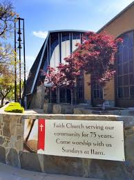 faith presbyterian church has been serving the munity of long beach for over 75 years here is a brief history of how faith was started