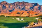 Coyote Springs Golf Club in Coyote Springs, Nevada, USA   Golf Advisor