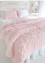 hot pink bedroom furniture. 483 south korea imported pink flounced three sets of beddingzzkko more hot bedroom furniture e